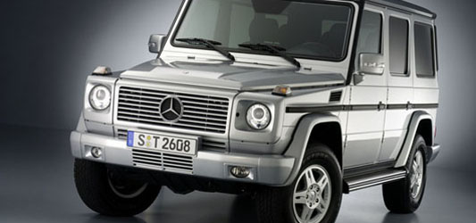 290 TD 88 kW (120 hk)
